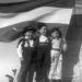 Bilder zur Sendung: Illusion Jugoslawien