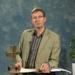 Bilder zur Sendung: Bibel TV Emmaus