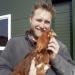 Bauer Björns Traum von den Biohühnern