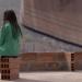 Kolumbiens verlorene Kinder - Zwischen Mord und Prostitution