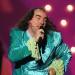 Spektakulär und schräg - Best of Eurovision Song Contest