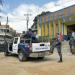 Die h�rtesten Gef�ngnisse der Welt: Danli, Honduras