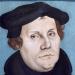 Luther und die Frauen
