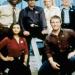 Bilder zur Sendung: Walker, Texas Ranger