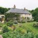 Englische Gartenkunst