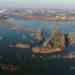 Die Lippe - Flussgeschichten zwischen Münsterland und Kohlenpott