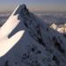 Bilder zur Sendung: Neuseeland von oben - Ein Paradies auf Erden