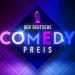 Der Deutsche Comedypreis 2020