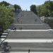 Mythos Odessa - Kulturstadt zwischen den Welten
