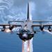 Hercules AC-130