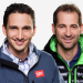 Ski nordisch: Langlauf Männer/Frauen, Sprint