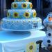 Die Eiskönigin: Party-Fieber