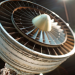 Bilder zur Sendung: Air-Tech - Düsenjets