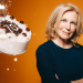 Kroymann - Der Geburtstag