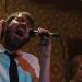 Wie ein Fremder - Eine deutsche Popmusik-Geschichte