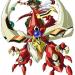 Bilder zur Sendung: Yu-Gi-Oh! ARC-V