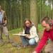 ZDF History 3000 Jahre Schlachtfeld Deutschland
