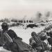 Bilder zur Sendung: Die Welt im Krieg