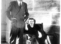 Hitlers Aufstieg und Untergang - Das Ende