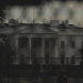 Trumps Erbe - Das zerrissene Amerika