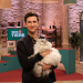 Wir lieben Tiere - Die Haustiershow