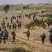 Leichtathletik: Marathon des Sables