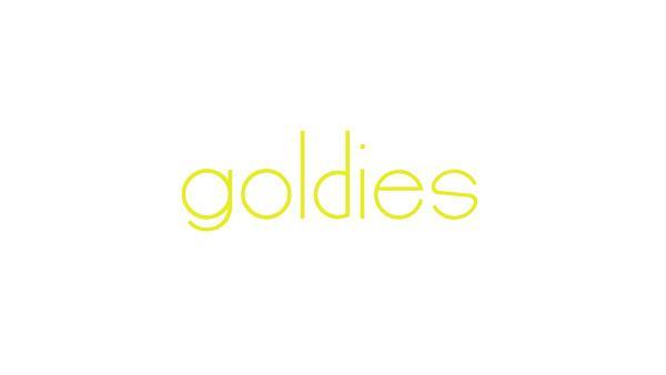 Goldies
