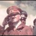 Hitlers Aufstieg und Untergang - Das Monster