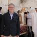 Exodus? Eine Geschichte der Juden in Europa