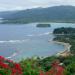 Jamaika - Die wilde Schöne der Karibik