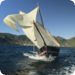 Bilder zur Sendung: K�stenparadies Kroatien
