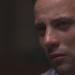 Bilder zur Sendung: Gefallener Held: Oscar Pistorius