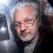 Der Fall Assange: Eine Chronik