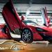 Bilder zur Sendung: Dream Cars