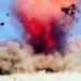 Bilder zur Sendung: Die verr�cktesten Videos der Welt: Stunt �ber den Wolken
