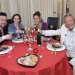 Bilder zur Sendung: Das perfekte Promi Dinner