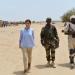 Grenzen dicht! Europas Schutzwall in Afrika