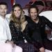 Bilder zur Sendung: Germany s next Topmodel - by Heidi Klum