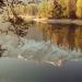 Wildes Deutschland - Die Zugspitze