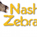 Nashorn, Zebra & Co.