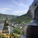Unentdeckte Mosel - Römer, Wein und Wandern