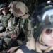 Black Ops - Black Hawk Down