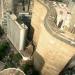 Bilder zur Sendung: Die Megawohnblöcke - Alle(s) unter einem Dach