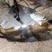 Die Schrott-Transformer: Armaturen zu Skulpturen