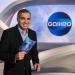 Bilder zur Sendung: Galileo