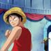 One Piece: Merry