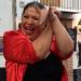 Sacromonte - Wiege des Flamenco