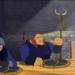 Bilder zur Sendung: Das magische Schwert - Die Legende von Camelot