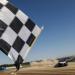 Bilder zur Sendung: FIA World Rallycross Championships