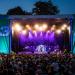 Best of Radltour-Konzerte 2018